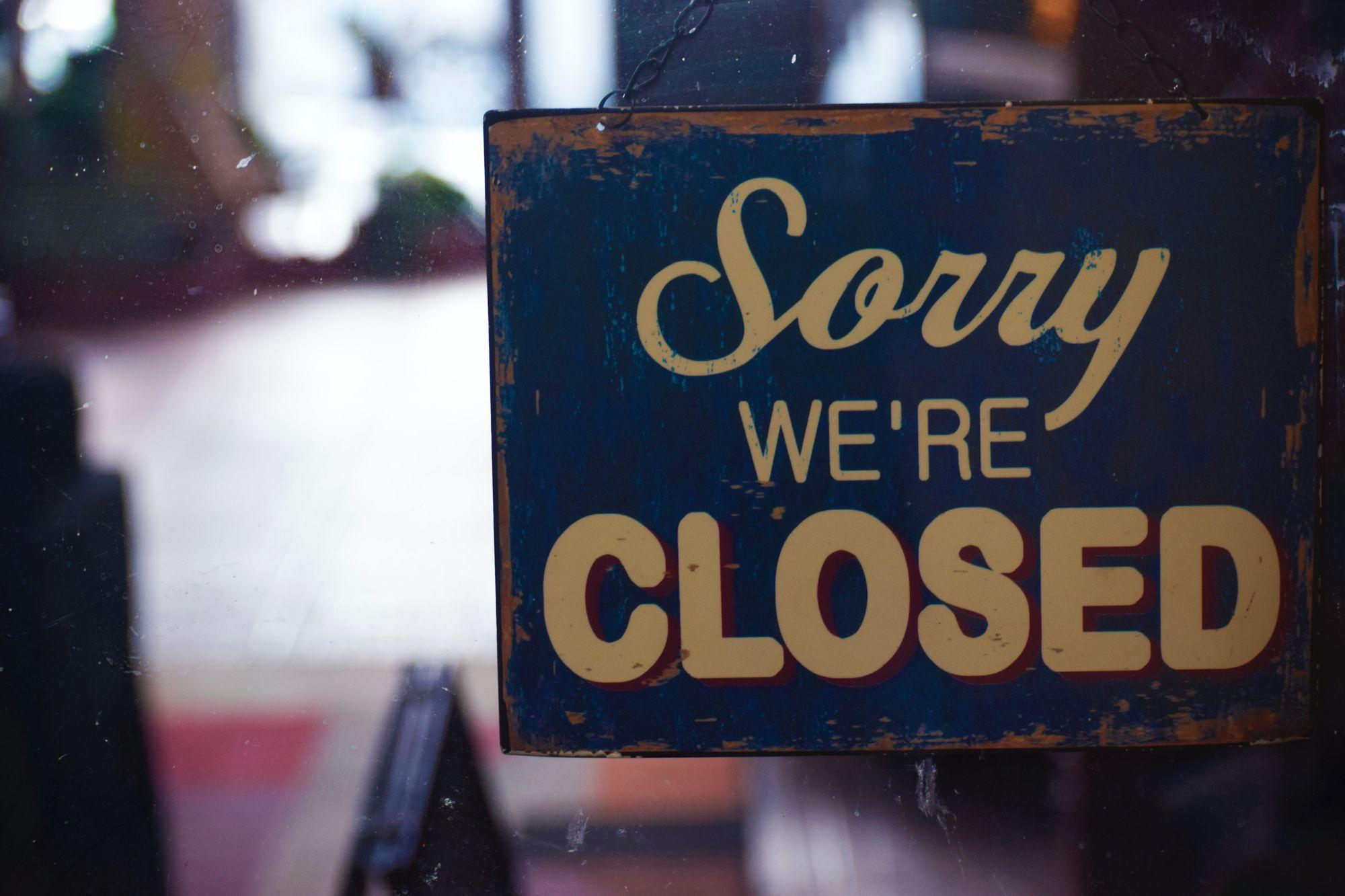 La digitalización de los pequeños negocios es necesaria para salir de la crisis del COVID-19
