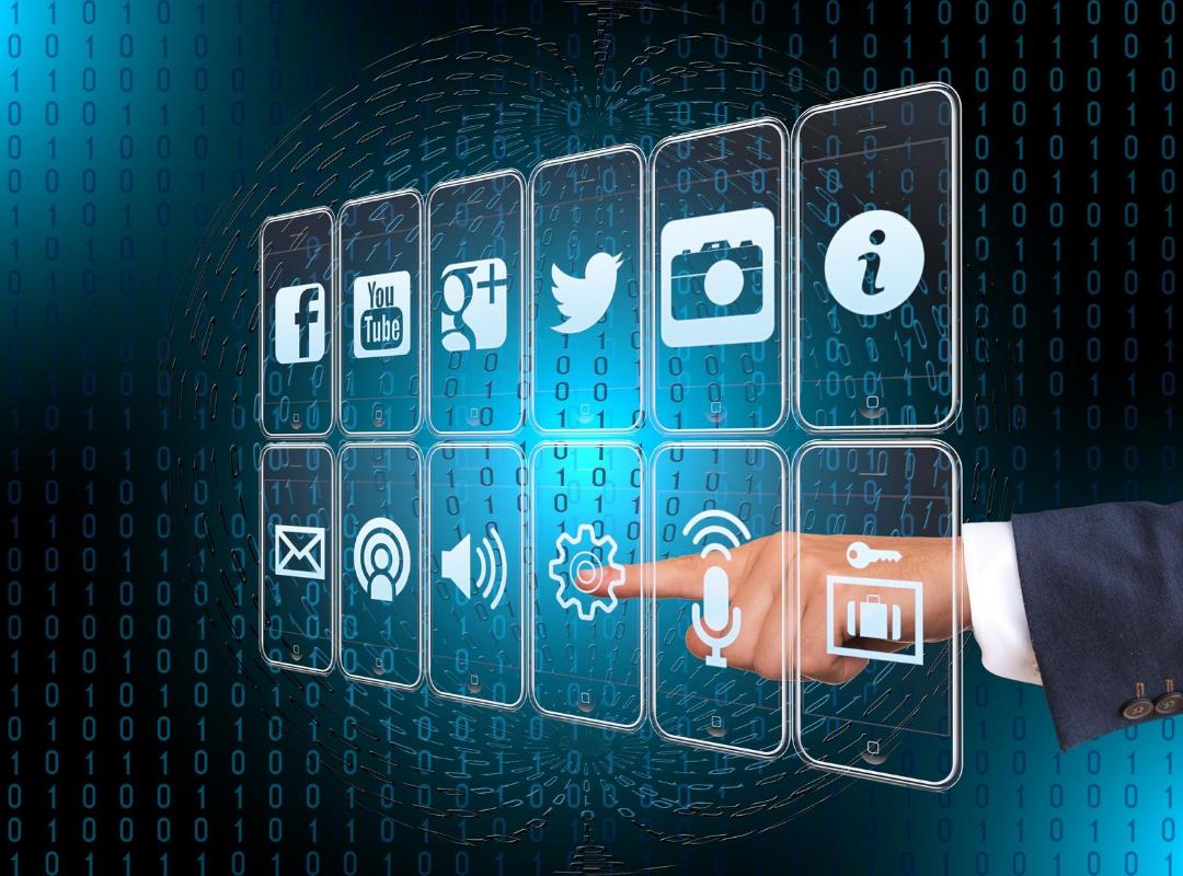 Digitalización e innovación para estar más cerca de los consumidores