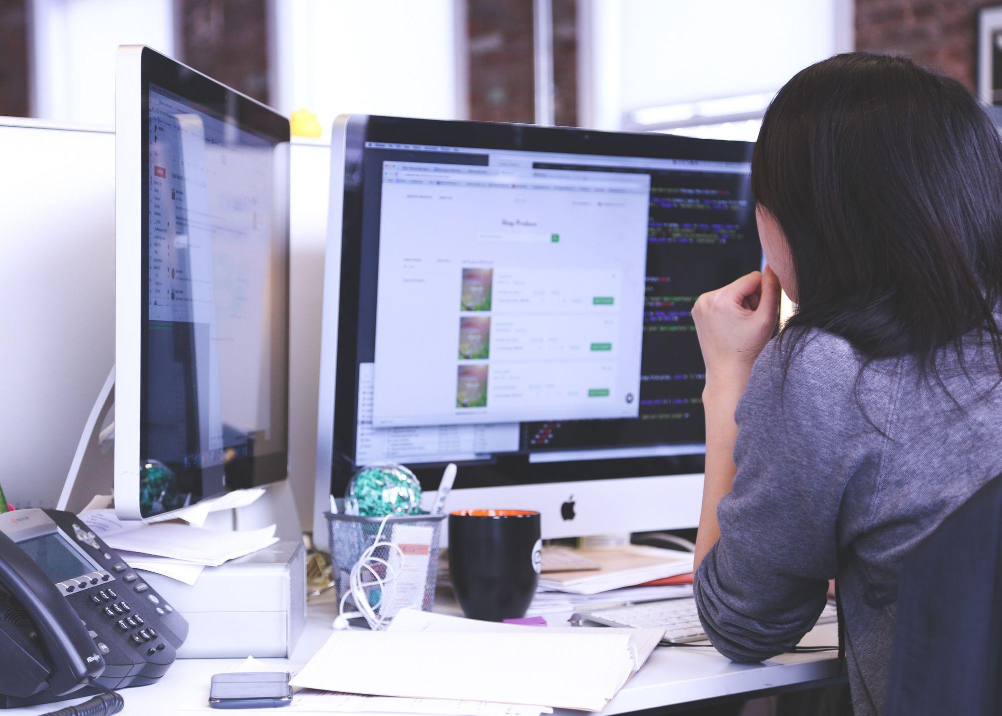 Ventajas del Software on Cloud para tu empresa