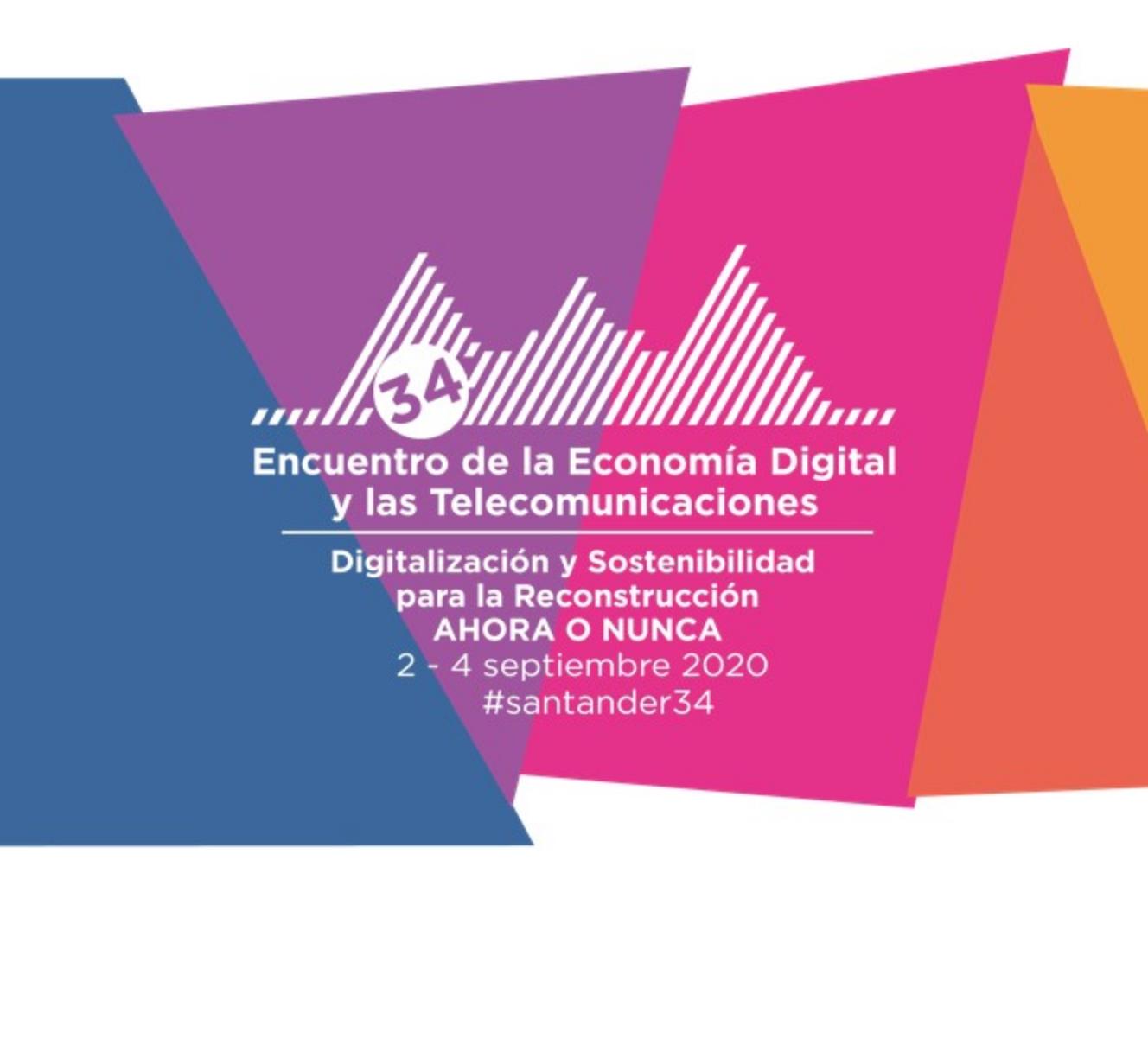 La transformación digital en la reconstrucción de España tras el COVID