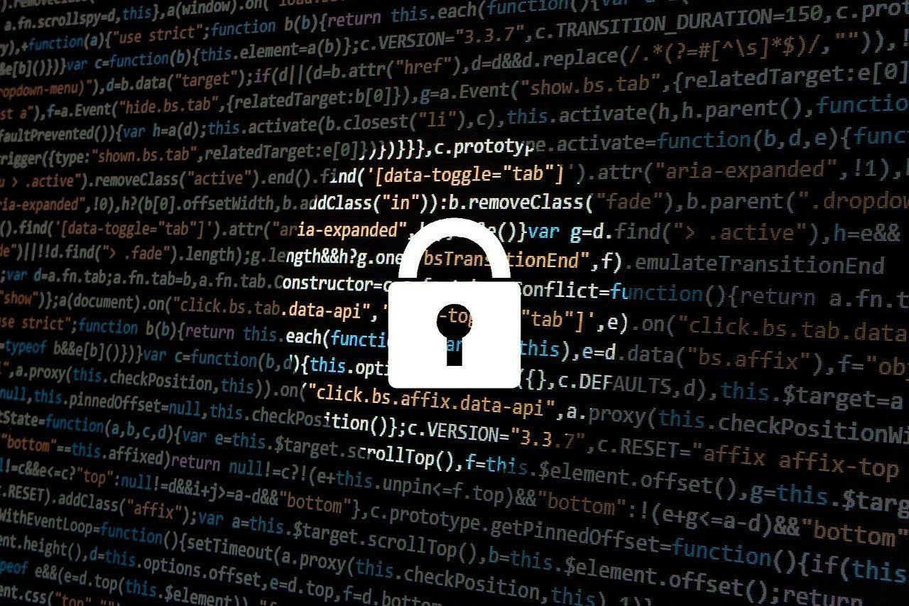 Encontrando inseguridades Informáticas por la red: La era del COVID-19