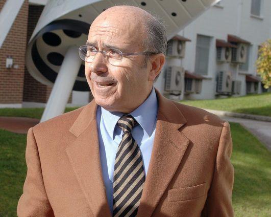 Manuel Torres, inspiración de emprendedores