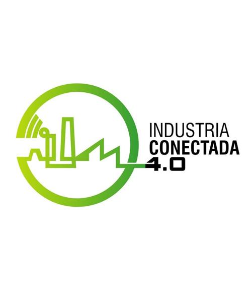 """Proyecto """"INDUSTRIA CONECTADA 4.0"""""""