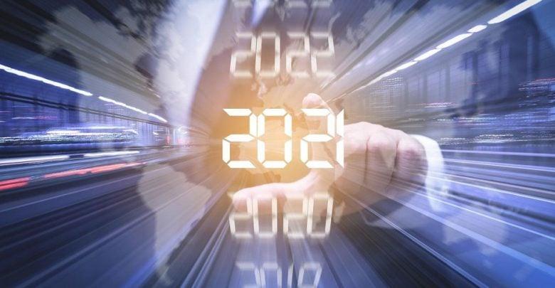 Transformación Digital, innovación y convergencia, serán tendencia en 2021