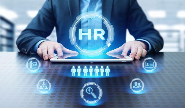 RRHH y la Transformación Digital de las empresas en 2021, imprescindible en todos sus departamentos