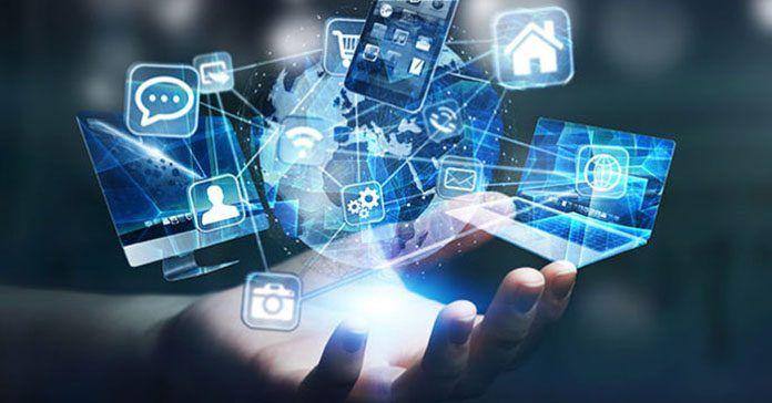 La Transformación Digital, clave para hacer crecer las empresas