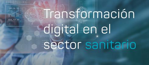 El SMS recibirá 8 millores de euros para su Transformación Digital