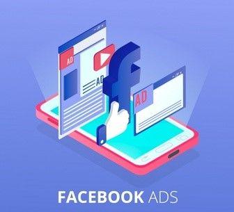 Consejos para crear una campaña en Facebook Ads