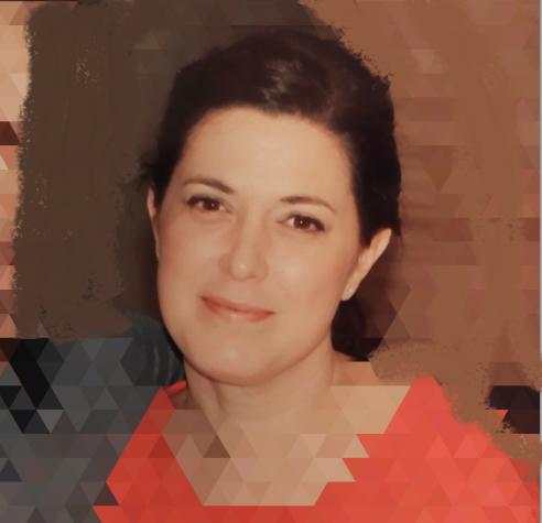 Mari Carmen Cerezo Hernández