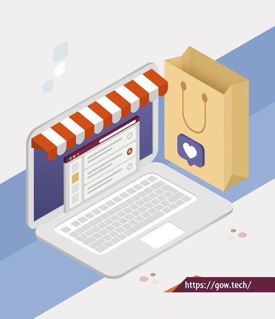 Marketplace, un canal de venta complementario a tu tienda online
